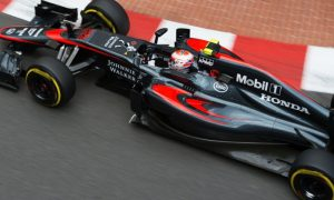 Button bemoans Q3 missed opportunity