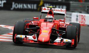 Raikkonen seeks answers after 'pretty disastrous' qualifying