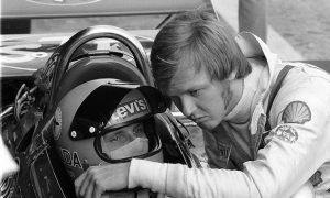 Austrian Grand Prix classic: Seppi's day of days