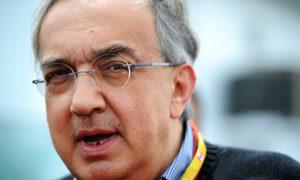 Ferrari eyes 'stronger' Mercedes challenge by Monza