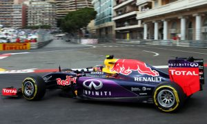 Renault expects 'tough' Montreal outing