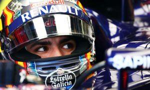 Sainz: F1 drivers 'upset' about criticisms