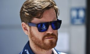 Williams to carry momentum forward after  Bottas' Montreal podium