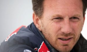 Horner calls for Brawn to replace 'inept' Strategy Group