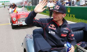 Canadian Grand Prix: Quotes of the weekend