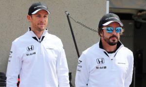 Austrian Grand Prix race penalties explained