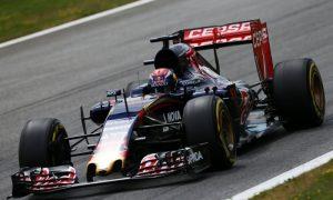 """Combative Verstappen labels P8 """"great result"""""""