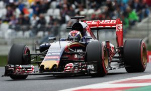 Buoyant Verstappen confident of points from P7
