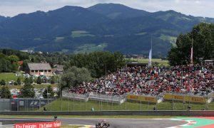 Chris Medland's 2016 Austrian Grand Prix preview