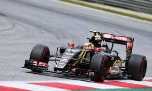 Maldonado targets 2017 return to F1