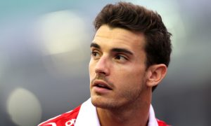 French federation: 'Jules' death leaves a huge void'