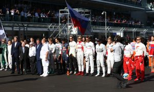 GPDA vows to 'never relent' in safety efforts