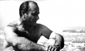 Fangio exhumation suspended as 'second son' makes claim