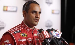 F1 drivers have too much information believes Montoya