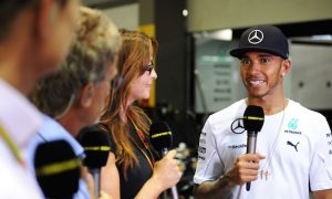 BBC confirms it is dropping F1 coverage, Channel 4 steps in