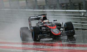 Vandoorne 'definitely' feels ready for F1