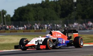 Manor hopeful of further Hungary gains