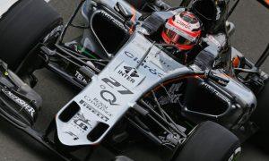 Team Talk - Saturday in Silverstone