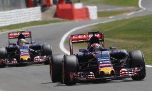 Renault exonerated from Sainz retirement
