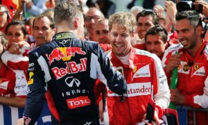 Hungarian Grand Prix - Quotes of the weekend