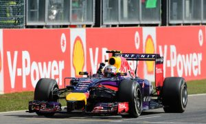 Chris Medland's Belgian Grand Prix preview