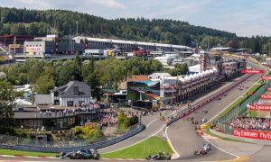 Chris Medland's 2016 Belgian Grand Prix preview