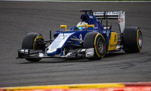Belgian Grand Prix - Driver ratings