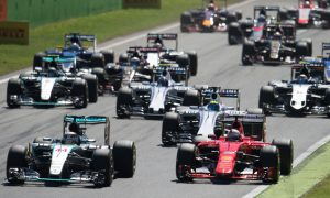 Horner: F1 engine situation becoming unhealthy