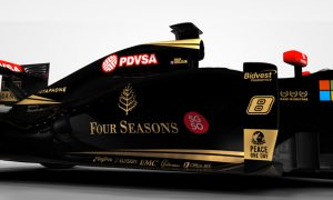 Lotus secures special Singapore partnership