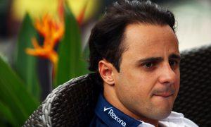 Massa keen to get hands on latest Merc engine spec