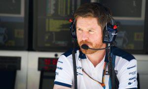 Smedley urges Williams to match Ferrari upgrade