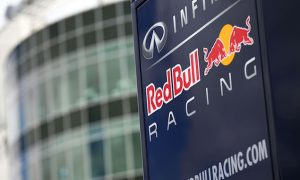VW set to take over Red Bull - report