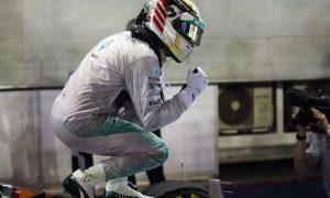 Chris Medland's Singapore Grand Prix preview