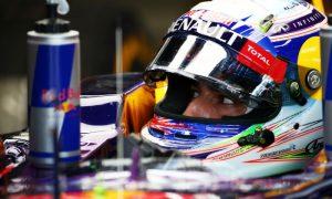 Ricciardo looks ahead to Japan