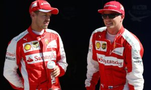 Italian Grand Prix - Quotes of the weekend