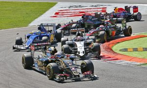 2015 F1 season: F1i's drivers review 21-11