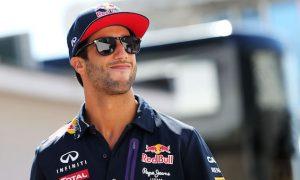 'Red Bull blocked 2015 Le Mans bid' says Ricciardo
