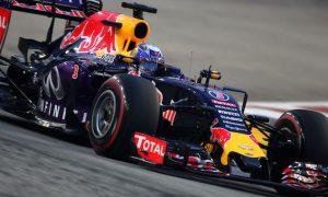 Ricciardo confident in victory chances from P2