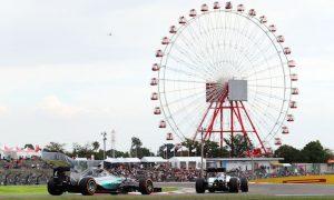 Chris Medland's 2016 Japanese Grand Prix preview