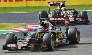 2015 F1 season: F1i's teams review