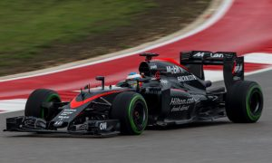 Engine issue robbed Alonso of 'miracle' result