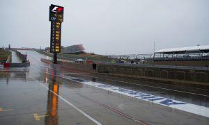 COTA boss rues 'financially devastating' F1 weekend
