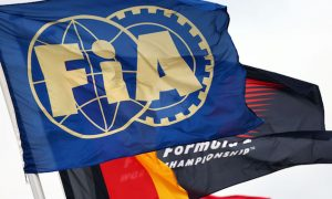 World Motor Sport Council to debate Liberty's F1 takeover