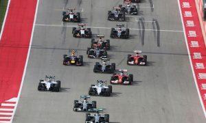 2015 F1 season: F1i's drivers review 10-1