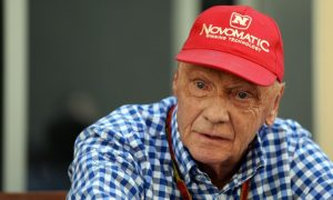 Lauda slams Kaltenborn and Sauber over EC complaint