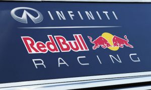 Red Bull confirms VW negotiations before emissions scandal