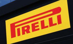 Pirelli retains tyre supply deal until 2019