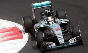 Hamilton vows to salute Senna by breaking Interlagos spell