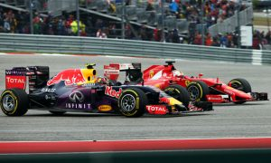 "Ferrari offers ""separate"" F1 engine project to Red Bull"