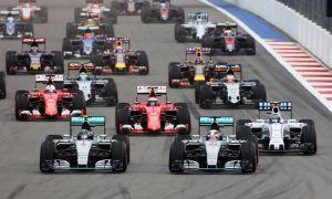 Lotus labels two-tier engine formula 'a can of worms'